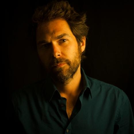 Benoit Philippon